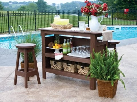 Outdoor Bar Furniture ~ Outdoor Bar Furniture San Antonio It Furniture  South Africa