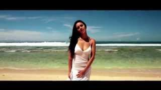Second Rate Love, Song by Brianna Simorangkir Video