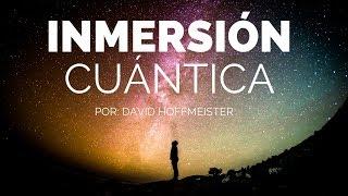 Un Curso de Milagros - UCDM de Inmersión Cuántica thumbnail