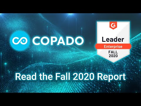 G2 Crowd Fall 2020