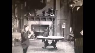 Get Silly - Vine ORIGINAL. Addams Family