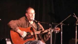 Michael Alpert performing at KlezKanada 2009