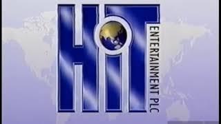 Hit Entertainment (1997)