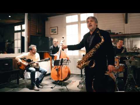 Jazz Brésilien à Rouen