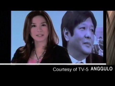 Courtesy of TV-5 Anggulo, 14 June 2012.avi
