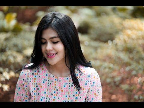 Rizky Febian - Hargai Cinta    Hastri & Idhuy Cover