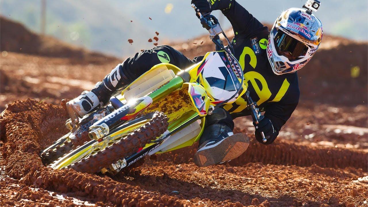 James Stewart Supercross News Autos Post