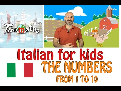 italian-for-kids---numbers-from-1-to-10
