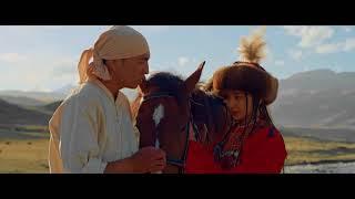 Международная премьера фильма «Песнь древа» состоится на Московском кинофестивале