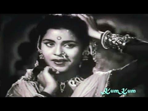ja jare ja balamwa..Basant Bahaar1956_Lata_Shailendra_S J..a tribute Mp3