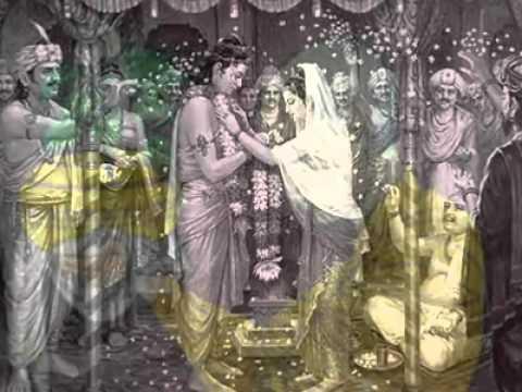 La Dalu Bopath - Karunarathna Divulgane