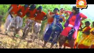 HD New 2014 Hot Nagpuri Songs    Jharkhand    Kaha Se Aawe Sikra Parewa    Azad Ansari, Mitali Ghosh
