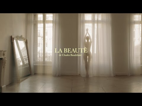 """La Beauté"", the new fashion film by Oysho"