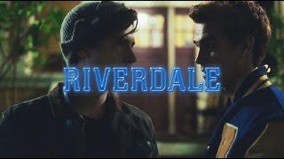 stab in the dark   riverdale 1x02 score hq