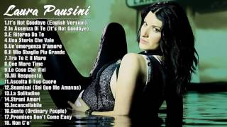 Baixar - The Best Of Laura Pausini Laura Pausini Greatest Hits Full Grátis
