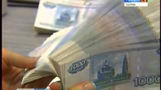 Валюта дорожает: как уберечь сбережения от инфляции