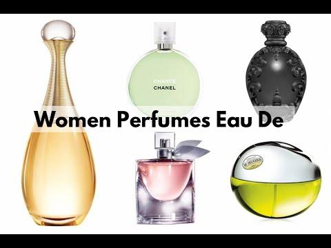 Women Perfumes Eau De ON Amazon ( किफायती दाम में ख़रीदे )