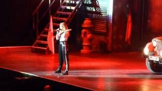 Скачать Little Mix A Different Beat HD O2 Arena 25 05 14