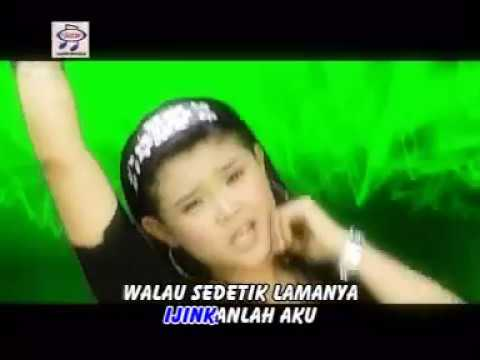 Mia Ms - Ijinkanlah (Official Music Video)