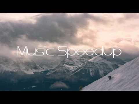Whitney Houston - Salute [Speed UP]