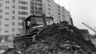Новая техника при защите подземных газопроводов от электрохимической коррозии, 1972