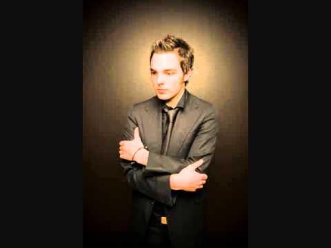 Jason Morant  - Belong