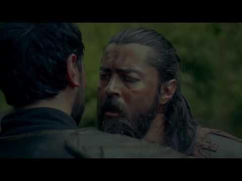 58.Bölüm - Tuğtekin Ve Noyan'ın Savaşı