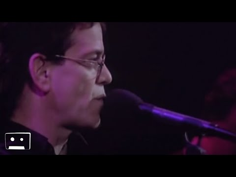 """Lou Reed - """"Rock N' Roll"""" (Official Music Video)"""