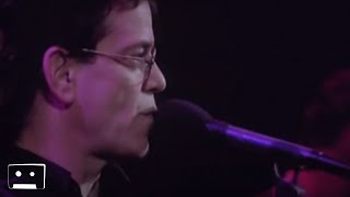 Lou Reed - Rock N' Roll