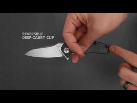 Zero Tolerance 0640 Emerson video_1