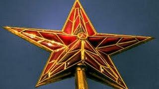 ТК Анкор.  Заказать корпоративный фильм.(, 2015-10-17T17:59:54.000Z)
