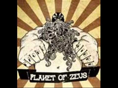 planet-of-zeus-unicorn-without-a-horn-ebe-ror