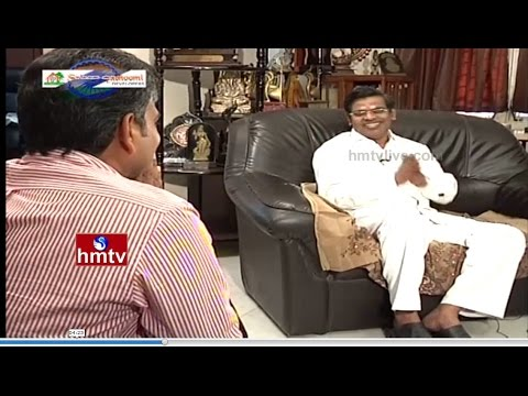 SS Rajamouli and Sirivennela Sitarama Sastry On Unemployment In India | Come On India | HMTV