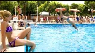 Camping Baciccia - Your holiday in Ceriale - Italy