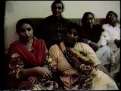 Masqat Oman Memories Part-2