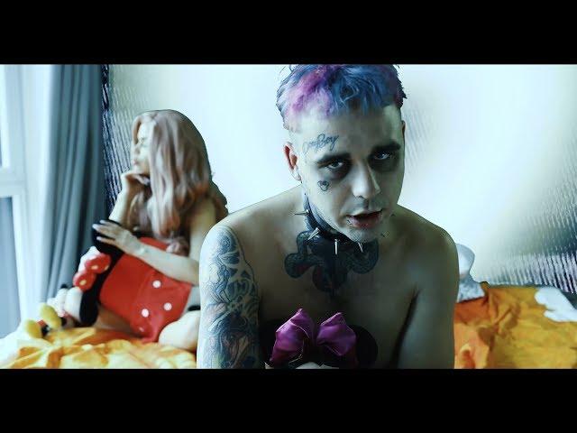 Golden BSP - Party Addiction (Official Video)