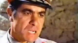 Caravans (1978) کاروانها