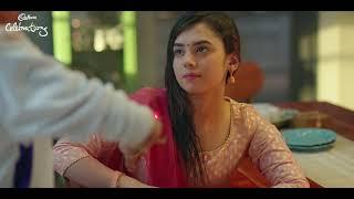 Cadbury Celebrations - Raksha Bandhan Film   Tamil (40 secs)