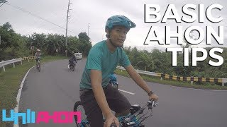 basic-ahon-tips-for-beginners-uphill-sa-kalsada-gamit-mtb