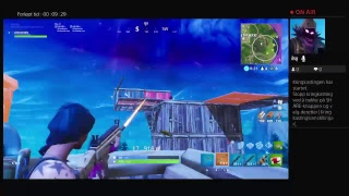 Fortnite Battle Royal I'll show you how to Selle leather