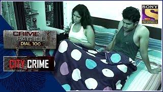 City Crime | Crime Patrol | सपने | Mumbai