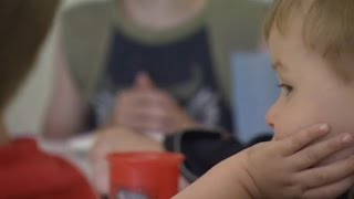 Psychisch krank im Kindesalter: LWL-Kliniken bieten Hilfe (LWL-Psychiatrie)