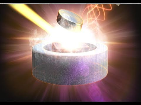 Quantum Gravity and Superconductivity, electrical potential is linked to gravitational potential