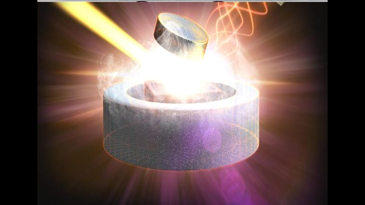 Is antigravity superconductivity, electrical potential is linked to  gravitational potential