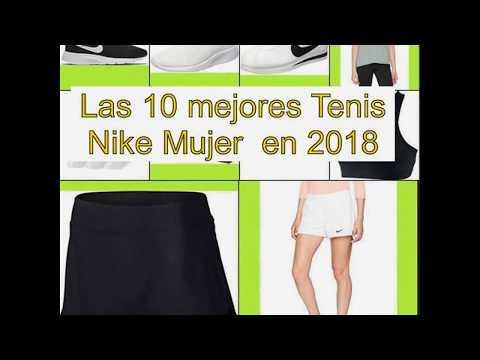 Nike No Show Socks 3PPK Ligero Footi