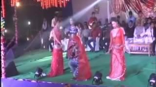 Saiya laika niyan sut jata kora me stage show