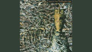 Play Arabian Knights (12'' Vocoder Mix)