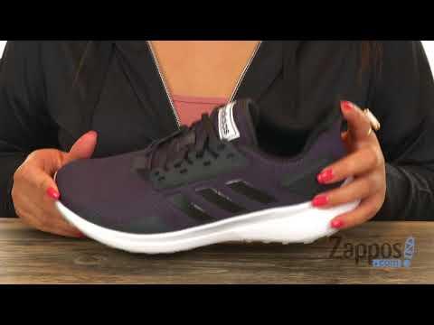 adidas-running-duramo-9-sku:-9056062