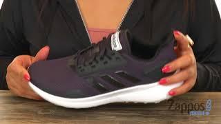 adidas Running Duramo 9 SKU: 9056062
