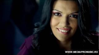 Repeat youtube video Самая Новая Музыка Новые Сексуальные клипы 2011